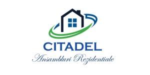 Citadel Development