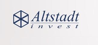 Altstadt Invest