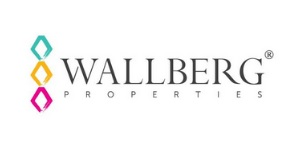 Wallberg Properties