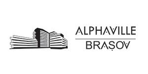 Alphaville Brasov