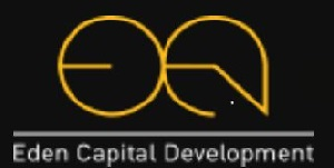 Eden Capital Development