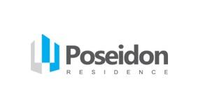 Poseidon Residence