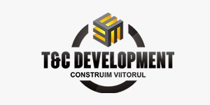 T&C Development