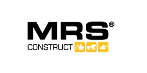 MRS Construct