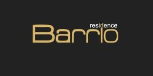 Barrio Residence