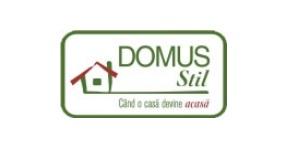 Domus Stil