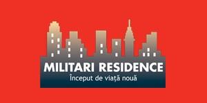 Club Militari Residence