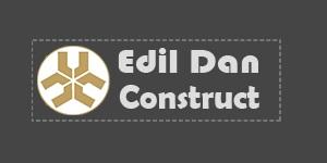 Edil Dan Construct