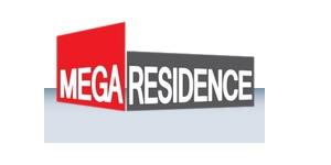 Mega Residence