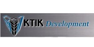 KTIK Development