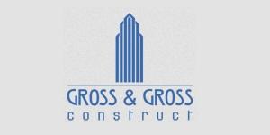 Gross & Gross Construct
