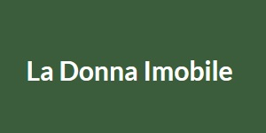 La Donna Imobile