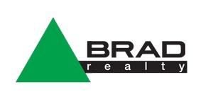 Brad Realty
