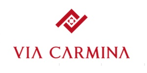 Carmina Division
