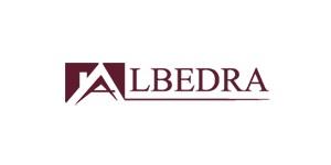 Albedra