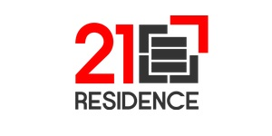 21 Residence