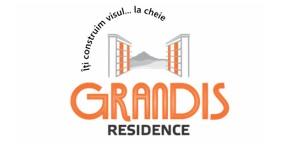 Grandis Residence