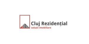 Cluj Rezidential