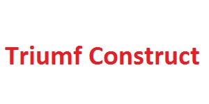Triumf Construct