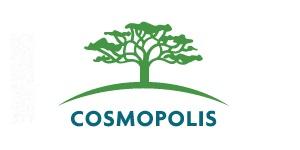 Opus Land Development