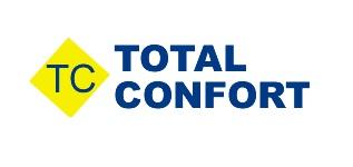 Total Confort