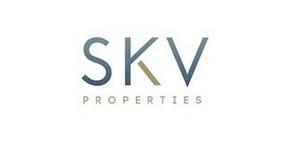 SKV Properties