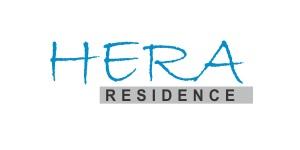 Hera Residence