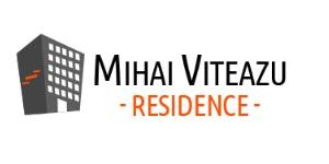 Mihai Viteazul Residence