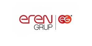 Eren Grup