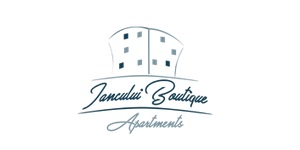 Iancului Boutique Apartments