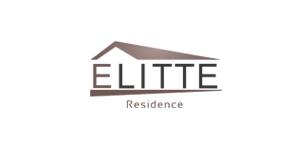 Elitte Residence