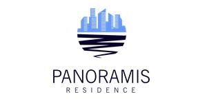 Panoramis Residence