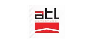ATL Construct