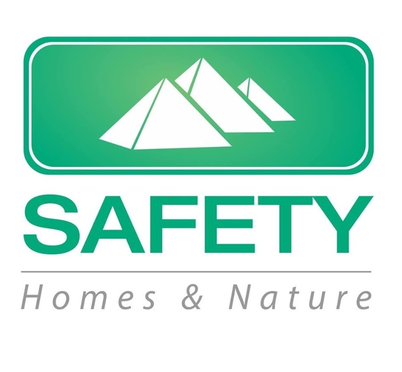 Safety Residence