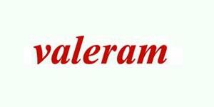 Valeram