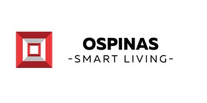 Ospinas & Co