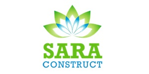 Sara Construct & Ambient