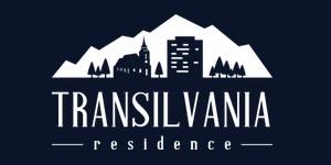 Transilvania Residence