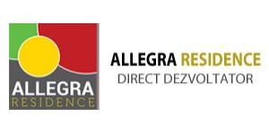 Allegra Residence