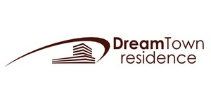 Dreamtown-residence