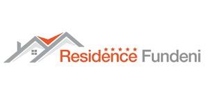 Fundeni Residence