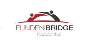 Fundeni Bridge Rezidential