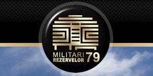 Militari Rezervelor