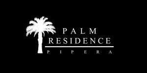 Palm Residence Pipera