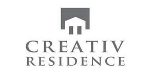 Creativ Residence
