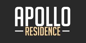 Apollo Residence