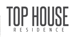 Top House Residence