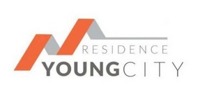 Young City Residence