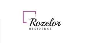 Rozelor Residence