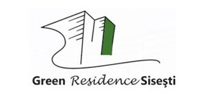 Green Residence Sisesti
